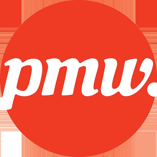 PMW Hungária-2000 Kft.